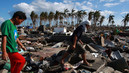 How Can the Philippines Recover from Typhoon Haiyan While Forced to Pay Off Ex-Dictator's Old Debt?