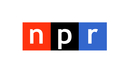 Glenn Greenwald Criticizes NPR for Relying on CIA-Linked Firm in Report on Impact of Snowden Leaks