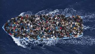 Migrantsreuters