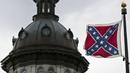 South-carolina-capitol-confederate-flag-charleston-church-shooting
