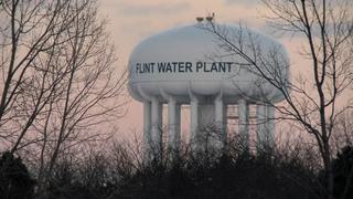 Watertank 1