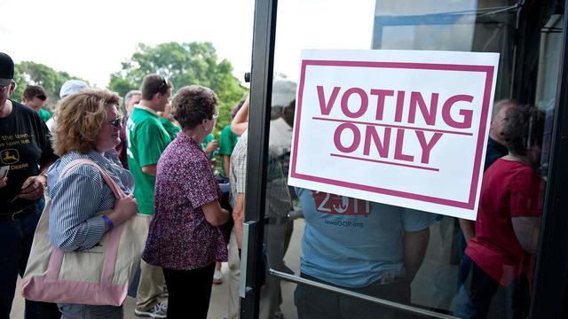 S2 popular vote