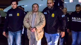 S2 el chapo in us custody2