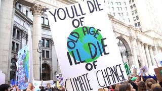 Seg1or2 climateprotest 1