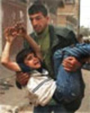 Gaza51904
