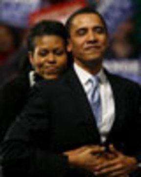 Obamanhweb2