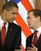 "Obama-Medvedev Nuclear Stockpile Deal ""Disappointing,"" Says Leading Disarmament Advocate"
