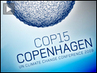 US-Led Copenhagen Accord Decried as Flawed, Undemocratic