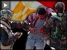 Play egyptan military