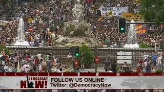 Button-europe-austerity