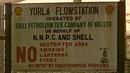 Nigeria-shell
