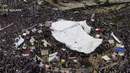 Noujaim-the_square
