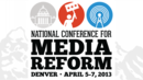 At National Conference for Media Reform, Activists Hope to Stop Murdoch, Koch-Backed Consolidation
