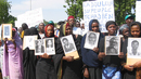 U.S.-Backed Chadian Dictator Hissène Habré Faces War Crimes Trial in Historic Win for His Victims