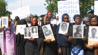 2005_chad_habrevictims