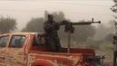 Armed-iraqi-army-01