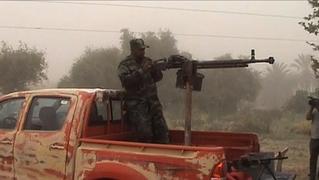 Armed iraqi army 01