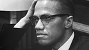 Manning Marable's New Malcolm X Biography Investigates Conflicted Reality of the Civil Rights Leader
