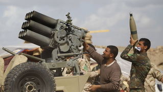 Iraqi army salahuddin 2