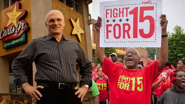 S3 puzder worker split