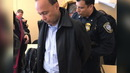 Rep. Gutiérrez Speaks Out After Being Handcuffed for Demanding Answers on ICE Raids & Deportations