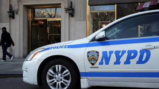 s2 nypd rape case