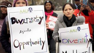 S4 affirmative action2