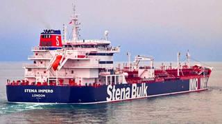 Seg1 british oiltanker