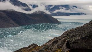 Seg3 greenland ice 3