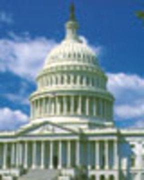Capitol9