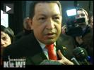 Chavez-amy-dn