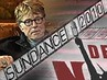 Sundance Founder Robert Redford on His Life, His Activism and the Importance of Independent Films