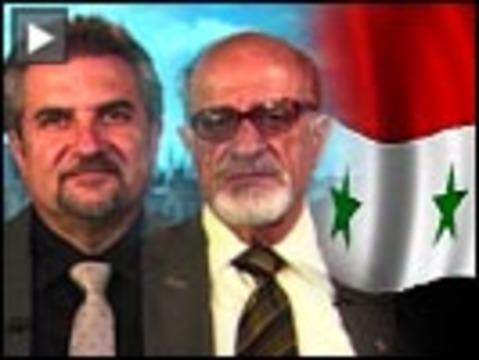 Syria play