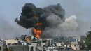 Button-syria-explosion