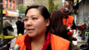NYC's Chinatown Residents Turn to Community Group for Relief as Storm Isolates Elderly, Immigrants