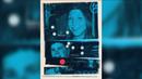 Sarah_stillmann-throwaways_2