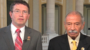 Reps. Conyers & Massie on Bipartisan Campaign Against NSA Spying; Call for James Clapper to Resign