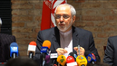 Vienna-iran-talks-01a