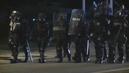 Fergusonpolice