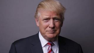 Trump perlstein2