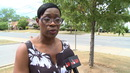 """My Heart Aches"": Sen. Nina Turner, from Family of Police Officers, Responds to Baton Rouge Attack"