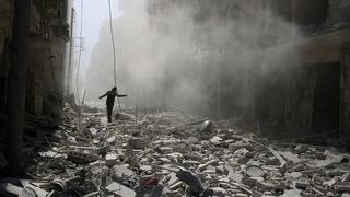 S6_syria_street_rubble