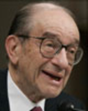 Greenspanweb