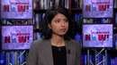 ACLU Lawyer Esha Bhandari on Your Rights If Border Agents Try to Seize Your Cellphone at the Border
