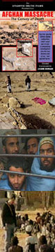 Afghanmassacre3