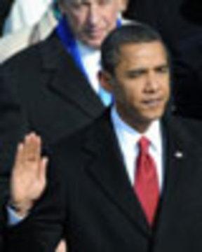 Obamaswearweb