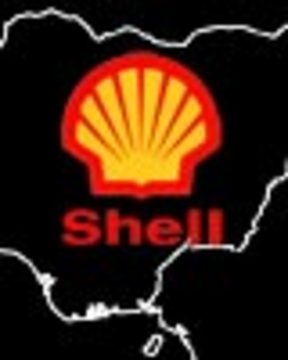 Shell web