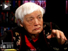 "Detroit Activist, Philosopher Grace Lee Boggs: ""The Only Way to Survive Is by Taking Care of One Another"""