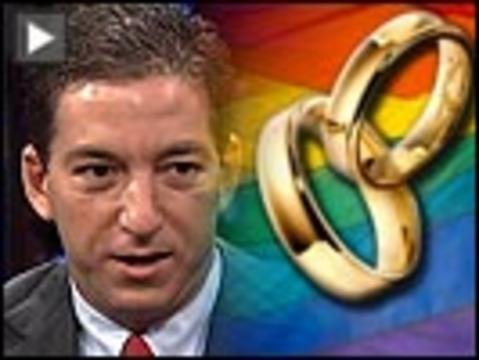 Greenwald doma