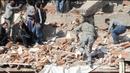 Iran-earthquake